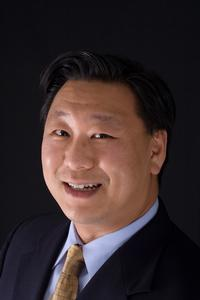 Dr. James S. Kim | Dr. James S. Kim, DDS | Wausau, WI