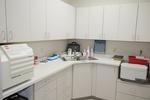 Sterilization Center | Dr. James S. Kim, DDS | Wausau, WI