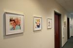 Office Photos | Dr. James S. Kim, DDS | Wausau, WI