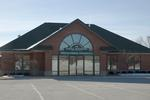 Office Exterior | Dr. James S. Kim, DDS | Wausau, WI