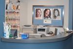 Front Desk Area | Dr. James S. Kim, DDS | Wausau, WI